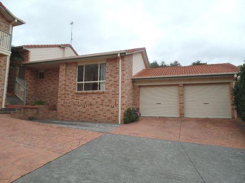 Flinders, 3/27 Narran Way