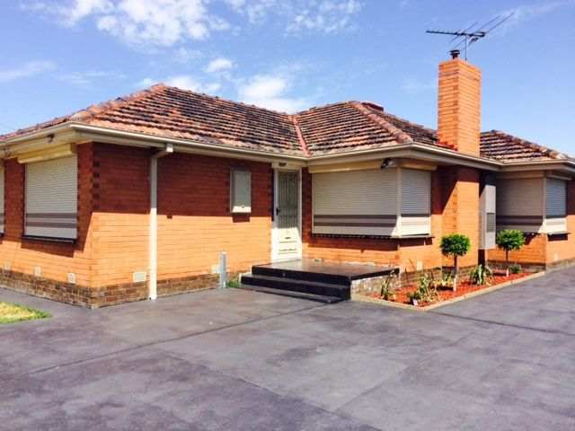 Call to book a private inspection today! - Thomastown
