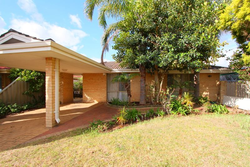 MUST SELL - OPPORTUNITY NOT TO BE MISSED - Redcliffe