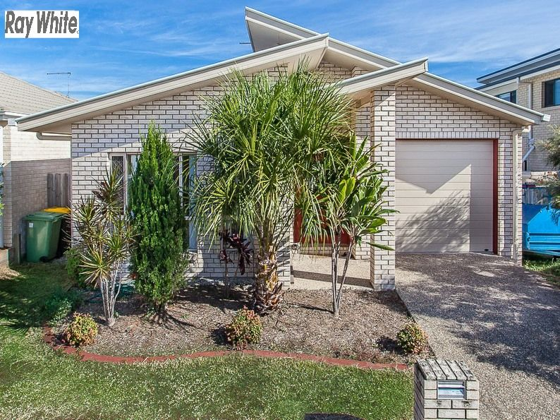 House for Sale at55 Sears Parade, North Lakes, QLD