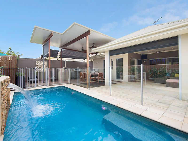 House for Sale at3 Couples Street, North Lakes, QLD