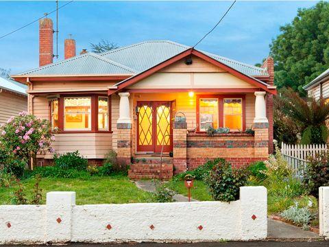 Ballarat Central, 4 Duncan Street