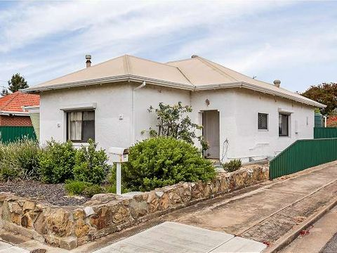 Largs Bay, 10 Olive Street