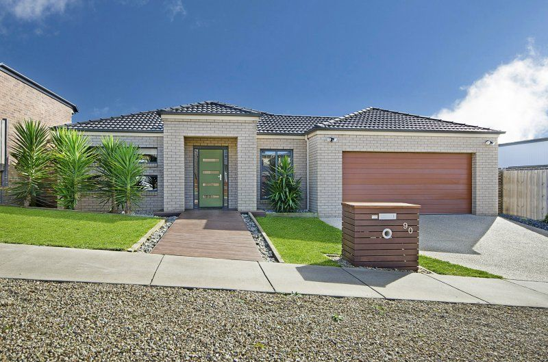Provincial Perfection - Highton