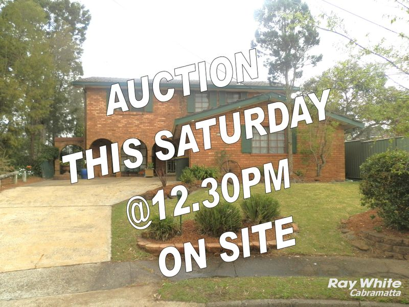 RARE WATER FRONT HOME AUCTION TO BE SOLD!!! - Lansvale