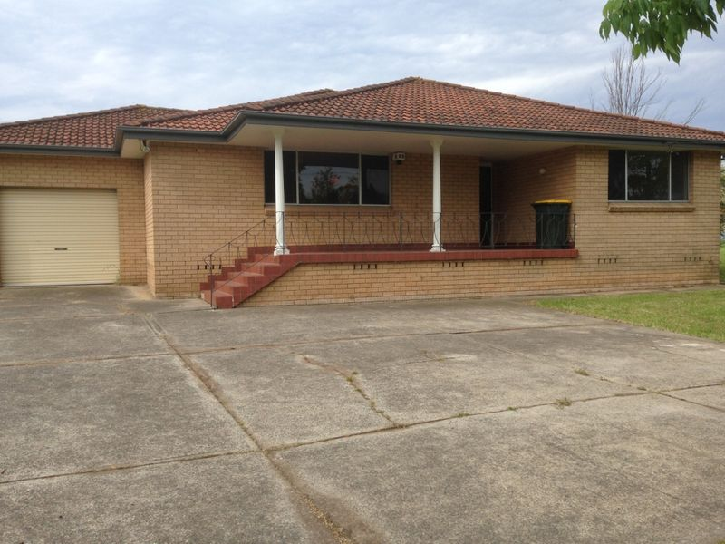 Call Reception for an appointment 4732 3333 - Leppington