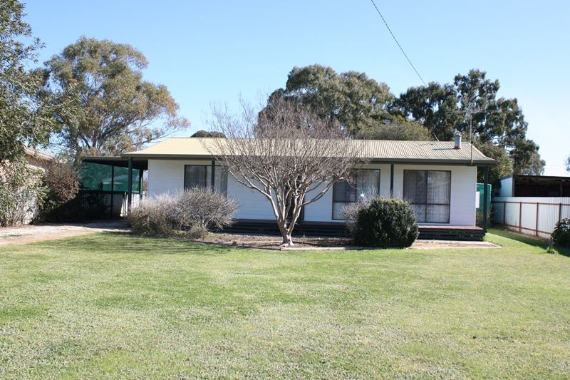 A1# first home or investement - Corowa