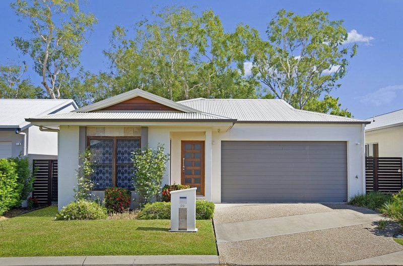 Priced to sell this weekend - Lifestyle living at its best! - Kirwan