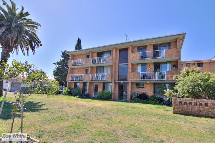 Move In or Invest - Tuncurry
