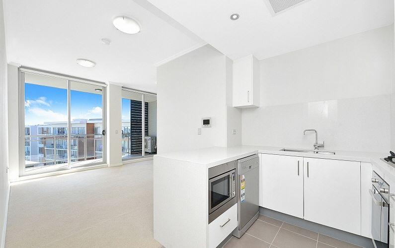Apartment in Rhodes with water view- DEPOSIT TAKEN - Rhodes