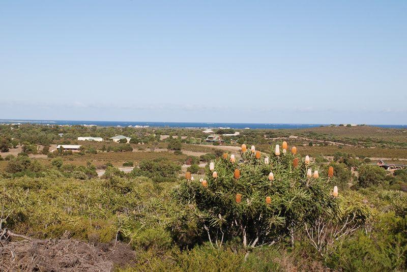 UNDER OFFER - Jurien Bay