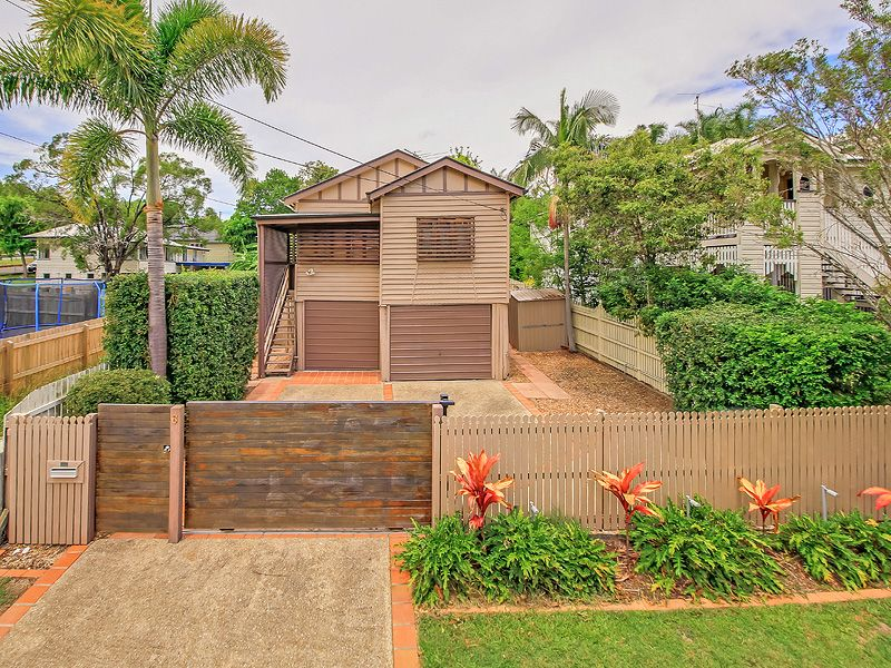 Affordable Chic - Coorparoo