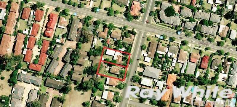 UNDER CONTRACT BY HELEN FITZPATRICK  0414 362 955 - Penrith