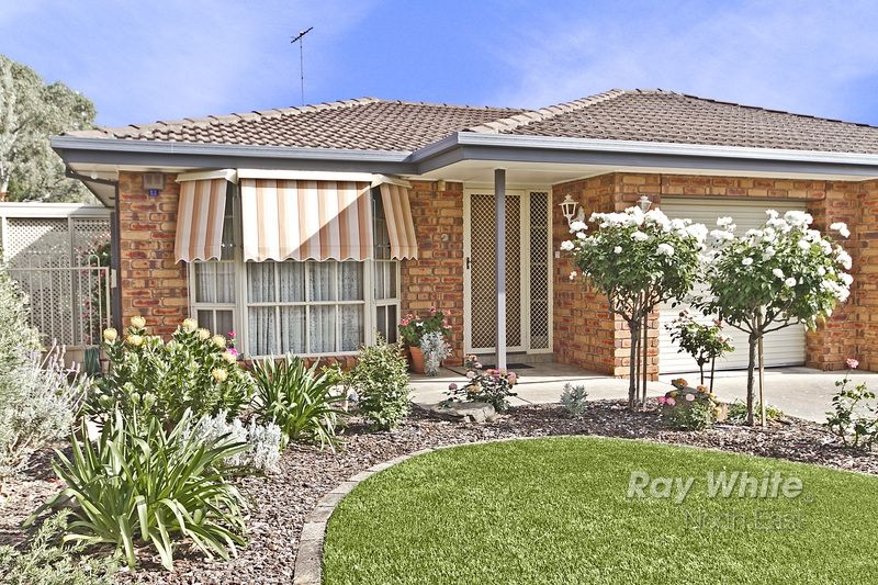Perfect Family Home! - Golden Grove