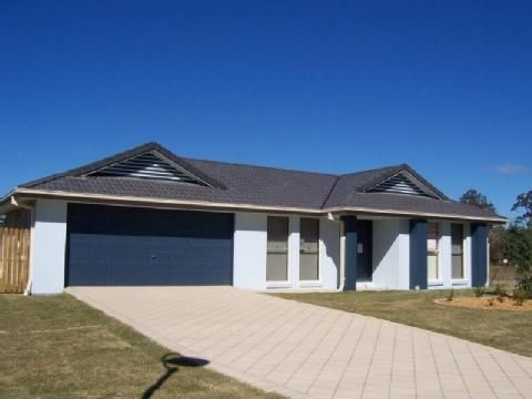 SOLD IN 9 DAYS BY LYDIA! - Burpengary