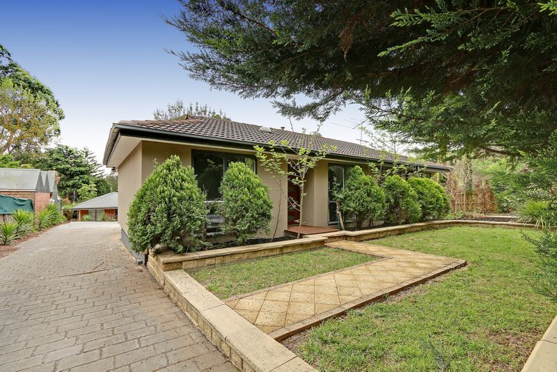 Something Worth Celebrating First Home Buyers And Investors - Lilydale