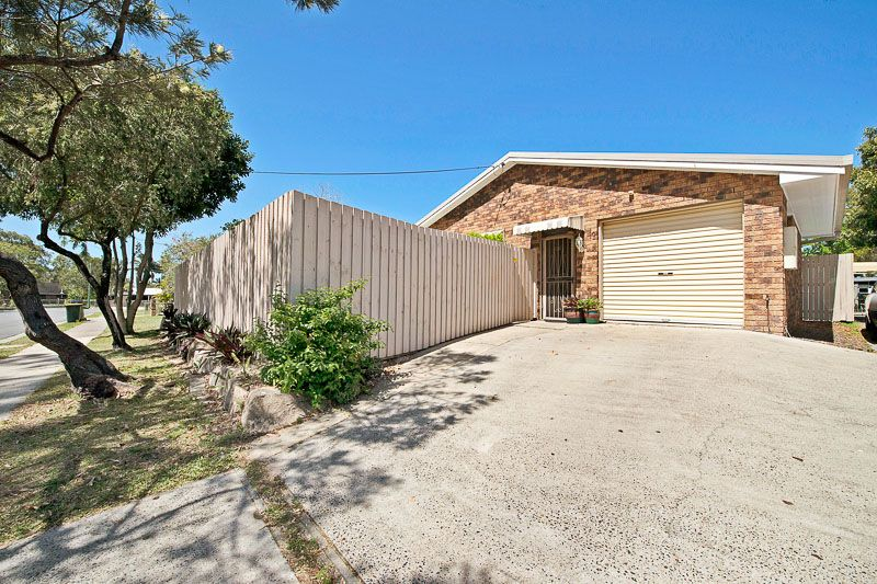 A REAL SURPRISE PACKAGE!!! - Open Home Saturday 1:45pm-2:15pm - Deception Bay