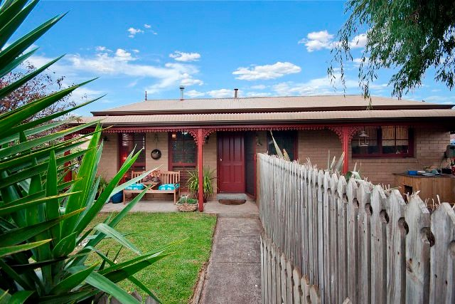The best quality unit in town! - Warrnambool
