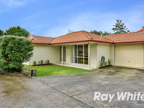 Somerville, 9/1170 Frankston-Flinders Road