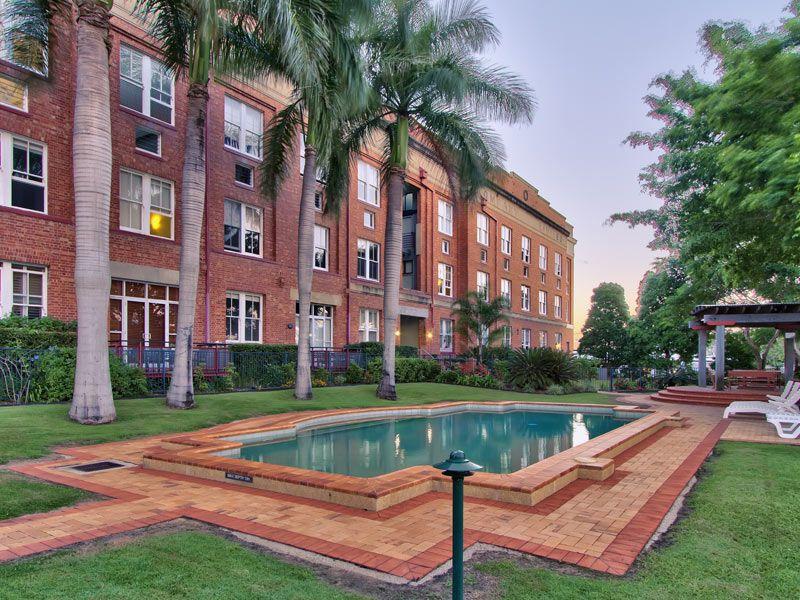 Apartment sold teneriffe qld 53 vernon terrace for 10 vernon terrace teneriffe