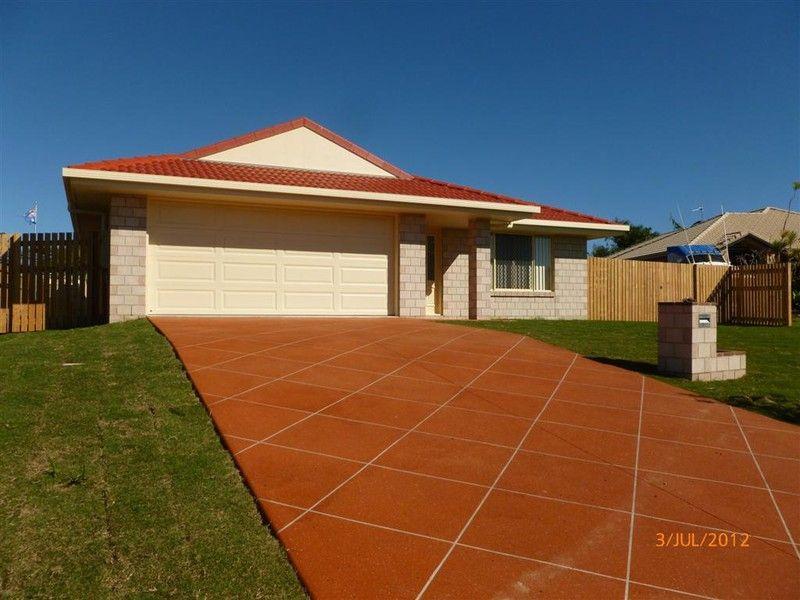 NEAR BRAND NEW HOME!! - Torquay