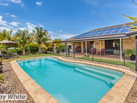 Burpengary East, 15 Buttress Court