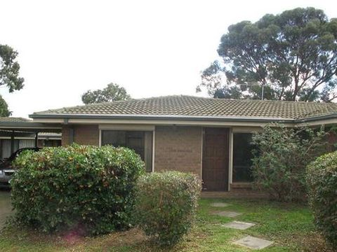 Hectorville, 6/14 Robson Road