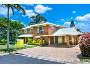 6 BEDROOMS, 3 BATHROOMS & A SHED! - Norman Gardens