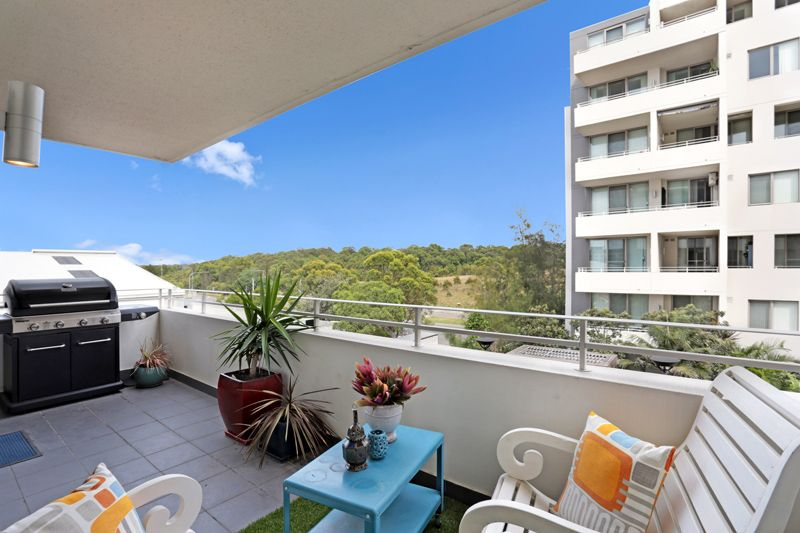 Attention First Home Buyers & Investors - Wentworth Point