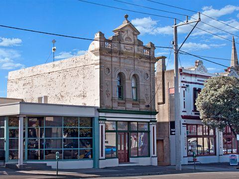 Warrnambool, 145 Kepler Street