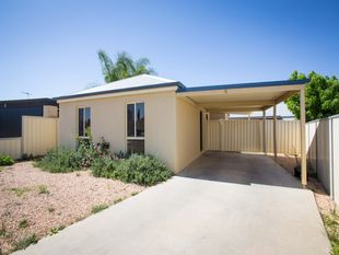 Ideal for Investors or Retirees! - Buronga