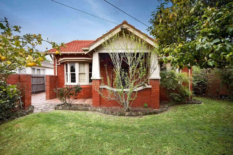 For sale - Caulfield North