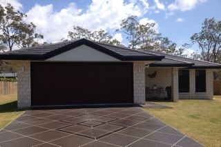 Family Home With A Pool and Shed! - Burrum Heads