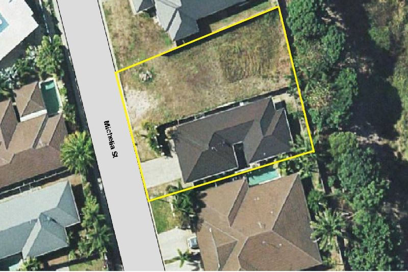 RARE DUAL OCCUPANCY, WHAT AN OPPORTUNITY! - Palm Cove