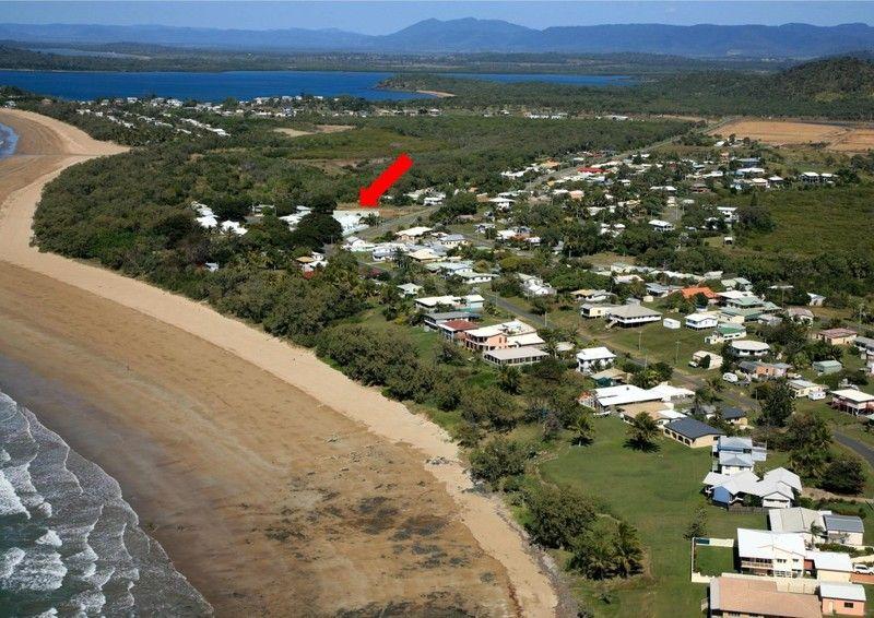 Great Beach Unit  - Campwin Beach