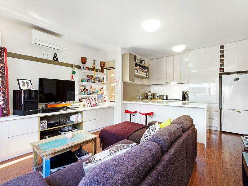 Modern Living - Caulfield South