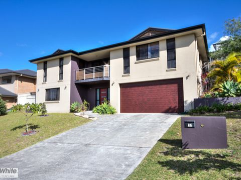 Forster, 17 Pioneer Drive
