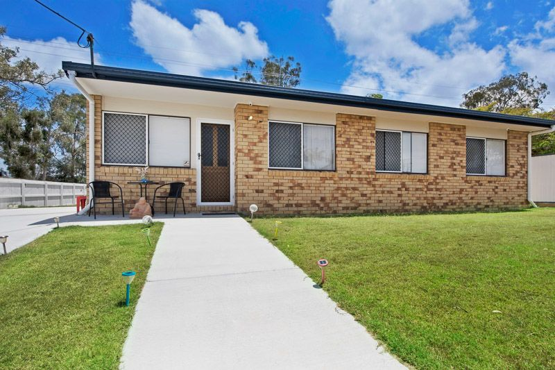 MUST BE SOLD - Open Home Saturday 9:30 - 10am - Deception Bay