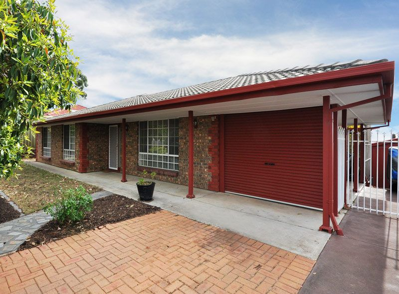 Great value in a Premium location - Aberfoyle Park