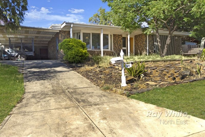 Amazing Value - Gulfview Heights