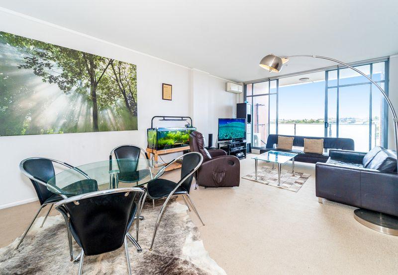 Ultra Convenient Apartment Living - Maroubra