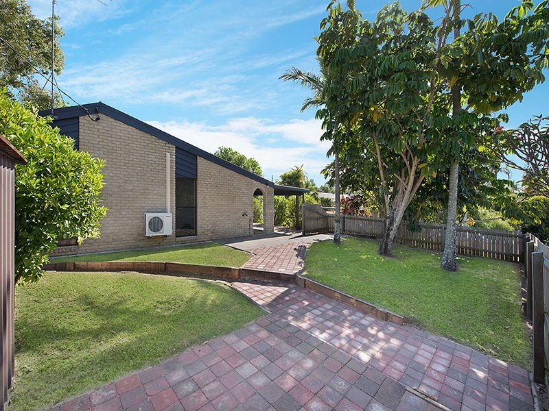 Your Choice of Two Duplex Units - Buy One or Buy Both! - Maroochydore