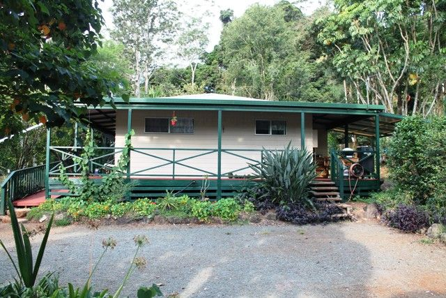 AFFORDABLE HOME WITH LOADS OF OPTIONS - Tamborine Mountain