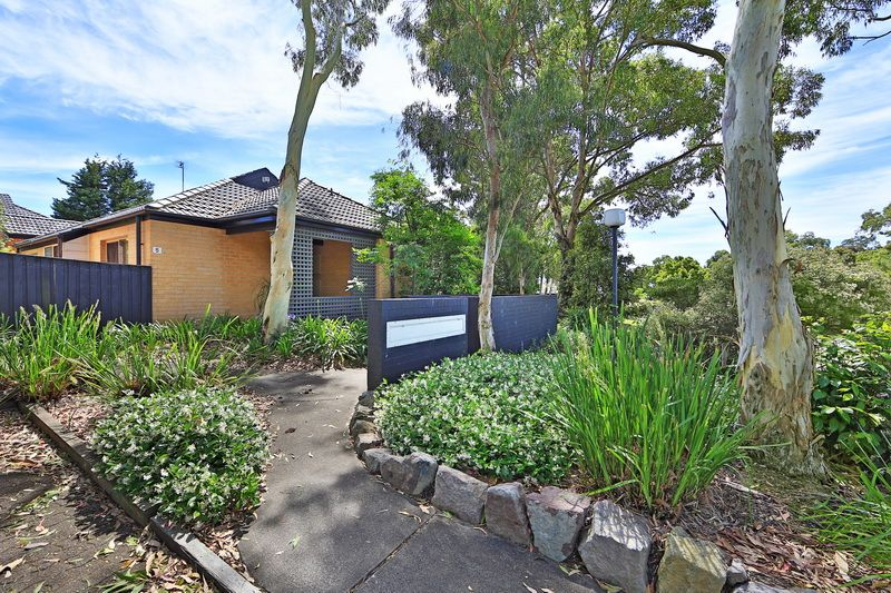 Instantly Appealing - Bomaderry