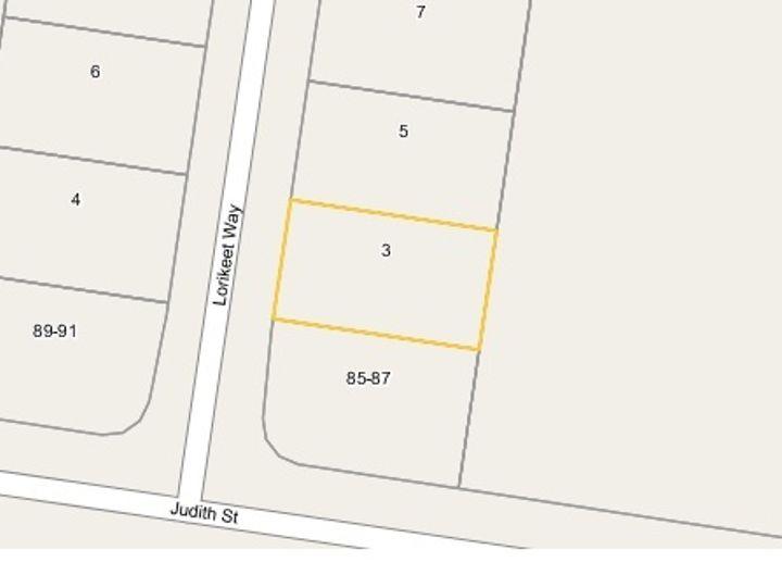 3 Lorikeet Way, Crestmead, QLD