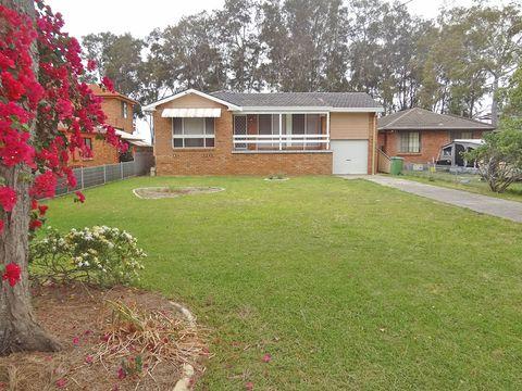 Chittaway Bay, 39 Kalua Drive