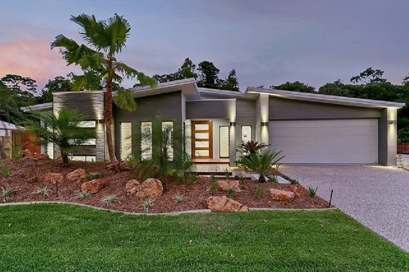 AWAITING NEW OWNERS! - Palm Cove
