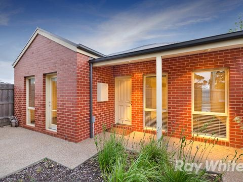 Mornington, 2 Tyalla Grove