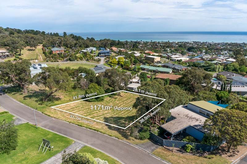 Somerset Views - Dromana