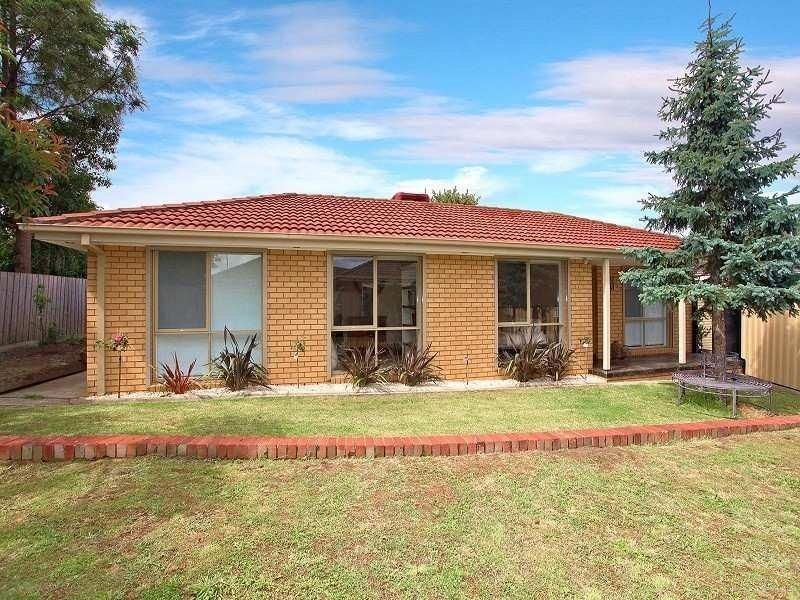 Immaculate Investment - Noble Park